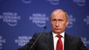Vladimir_Putin_20090128_2-1140x641-300x169